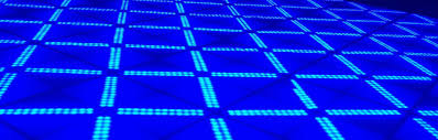 floor led lighting. led dance floor 5 led lighting a