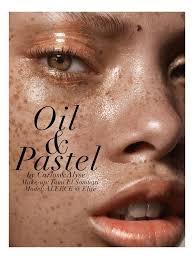 3012ecc6fa580c807b33cacab059972d glossy makeup editorial beauty editorial