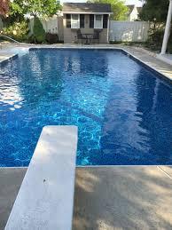 lumberton nj swimming pool 25 000