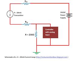 current loop wiring 4 20ma current loop wiring wiring diagram database 4-20mA Wiring-Diagram 40 current transducer wiring diagram yx6s wanderingwith us switch loop diagram current transducer wiring diagram basics