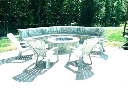 outdoor fire pit seating curved benches for fire pits outdoor fire pit seating fire pit seating