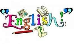 Контрольные Обучение курсы репетиторство kz Контрольные работы перевод домашнее задание по английскому языку