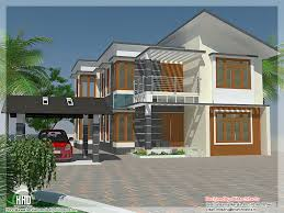 Modern Four Bedroom House Plans Inspirational Four Bedroom House Plans Two Story A 1500x951