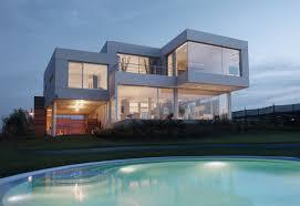 Exteriors : 2016 Modern Exteriors Design Best Exterior Colors For ...
