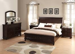 white king size bedroom set suitable combine with king size bedroom ...