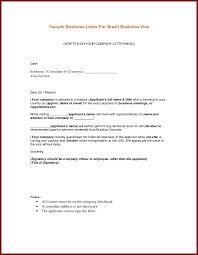 essay for student visa sample essay for student visa