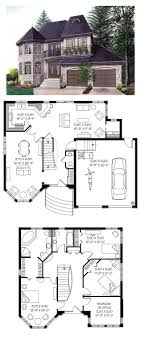 Shakerton Cottage House Plan  House Plans By Garrell Associates IncVictorian Cottage Plans