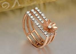 festival of diamond diamond mangalsutra pendant