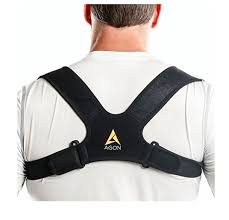 Best Men\u0027s Posture Braces Brace and Corrector Of 2019