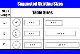 Pool Table Sizes Chart Pool Table Length Stigmahurtseveryone Info