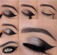 indian bridal makeup tutorials step by 36