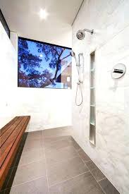 large walk in shower fascinating large walk in showers without doors pictures exterior fascinating large walk