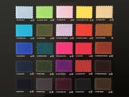 Dylon Dye Colour Chart Dylon Washing Machine Dye Colour Chart Dylon Machine