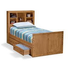 cool twin beds for toddlers solid wood twin bed frame twin size girl bed kids bed
