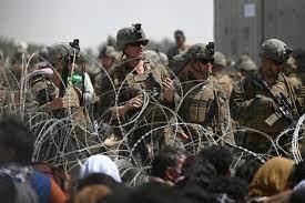 بلينكن: لم يكن أمامنا خيار سوى إنهاء حرب أفغانستان أو التصعيد