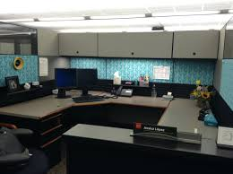 office cubicle decorating contest. Cubicle Decor Dual Monitor Google Search Office Holiday Decorating Ideas Contest Christmas A