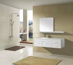bathroom vanities miami fl. Inspiration Bathroom Vanities Miami Florida Fl M