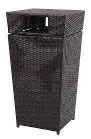 pat2512a trash cans storage