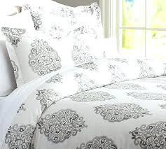 twin xl duvet covers ikea grey duvet cover and white twin extra long twin sheets ikea