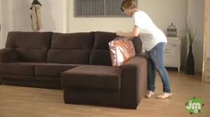 Engaging Sectional Sofa Covers L Shape Cover For Astonishing