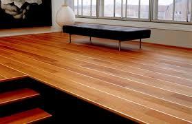 Hardwood Floor Installers Chicago IL Wood Flooring Hard Wood Floors