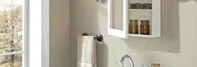 bathroom cabinets with shelves bathroom cabinets guides bathroom storage cabinets ikea bathroom cabinets with shelves
