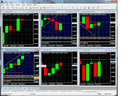 Cannot See An Offline Chart Forex Ea Generator Mql4 And
