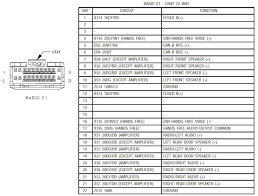 car audio iso connector diagram car audio wiring adapters car stereo 02 Nissan Altima Radio Wire Harness car audio iso connector diagram car audio wiring adapters car stereo wiring harness adaptor auto