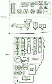 toyota fuse box diagram fuse box toyota 1985 celica diagram fuse box toyota 1985 celica diagram