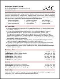 skill based resume examples functional skill based resume skills based resume templates