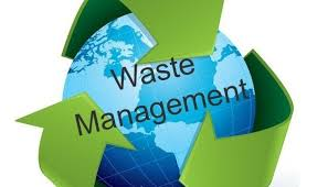the importance of waste management and recycling dee mohammed the importance of waste management and recycling dee mohammed pulse linkedin
