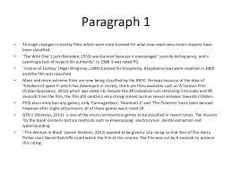 start early and write several drafts about social media social media argumentative essay dagsljus