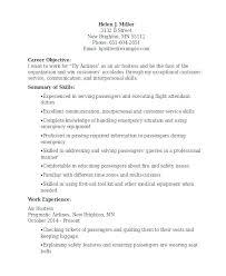 Restaurant Hostess Resume Examples Sample Resume For Hostess Air