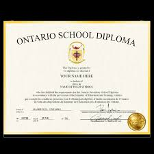 fake high school documents shop highschool certificates and more  fake high school diploma