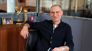 """Joel Fields Says It Was """"Impossible to Say No"""" to 'Fosse/Verdon' 