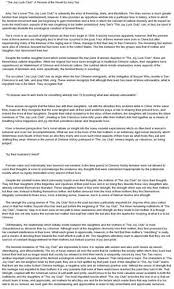 thesis statement writing service example of computer science suggested essay topics and study questions for homer s the iliad apptiled com unique app