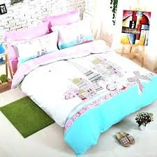 paris bedding set queen twin comforter full size bedding bedding set queen twin size view larger