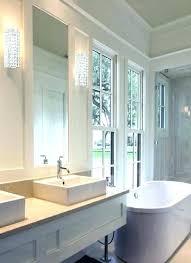 bath chandelier crystal bathroom lights bathroom crystal lighting bath chandelier crystal chandelier image with crystal bathroom