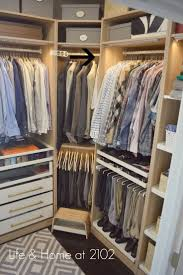 incridible ikea pax closet ideas 4