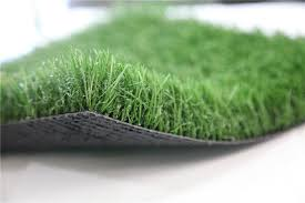 fake grass carpet. Artificial Grass Solutions. Permalink · Gallery Fake Carpet L