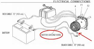 warn winch wiring diagram m wiring diagram and schematic design smittybilt winch remote wiring diagram digital