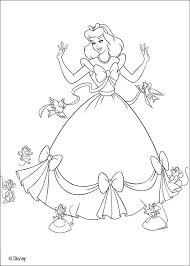 cinderella coloring pages printable step mother and sisters friends coloring page coloring pages coloring book pages