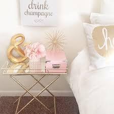 Best 25 Hobby Lobby Bedroom Ideas On Pinterest | Living Room Pertaining To Hobby  Lobby Bedroom Decor