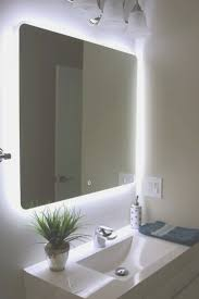 best mood lighting. Colour Changing Lights Forom Regarding Inspire Led Awesome Best Home Design Of Bathroom Waterproof Strip For Mood Lighting