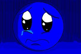 sad face hd wallpapers