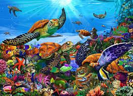 coral reef fish drawing. Wonderful Fish Coral Reef Fish Drawings In Drawing R