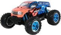 <b>HSP</b> Kidking Off Road Monster Truck Top 1:16 (94186TOP) – купить ...