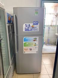 Bán tủ lạnh Hitachi 350L mới 90% tại Hồ Chí Minh