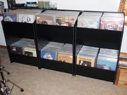 vinyl record storage furniture. Vinyl Record Album Storage With Charming Furniture Uk Ideas
