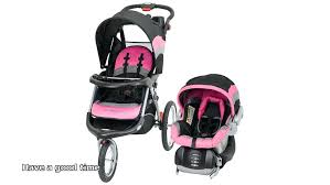 baby boy car seat and stroller combo baby car seat stroller combo sets hip carrier unique baby boy car seat